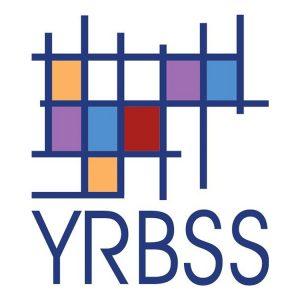 Logo for CDC-YRBSS Data Source